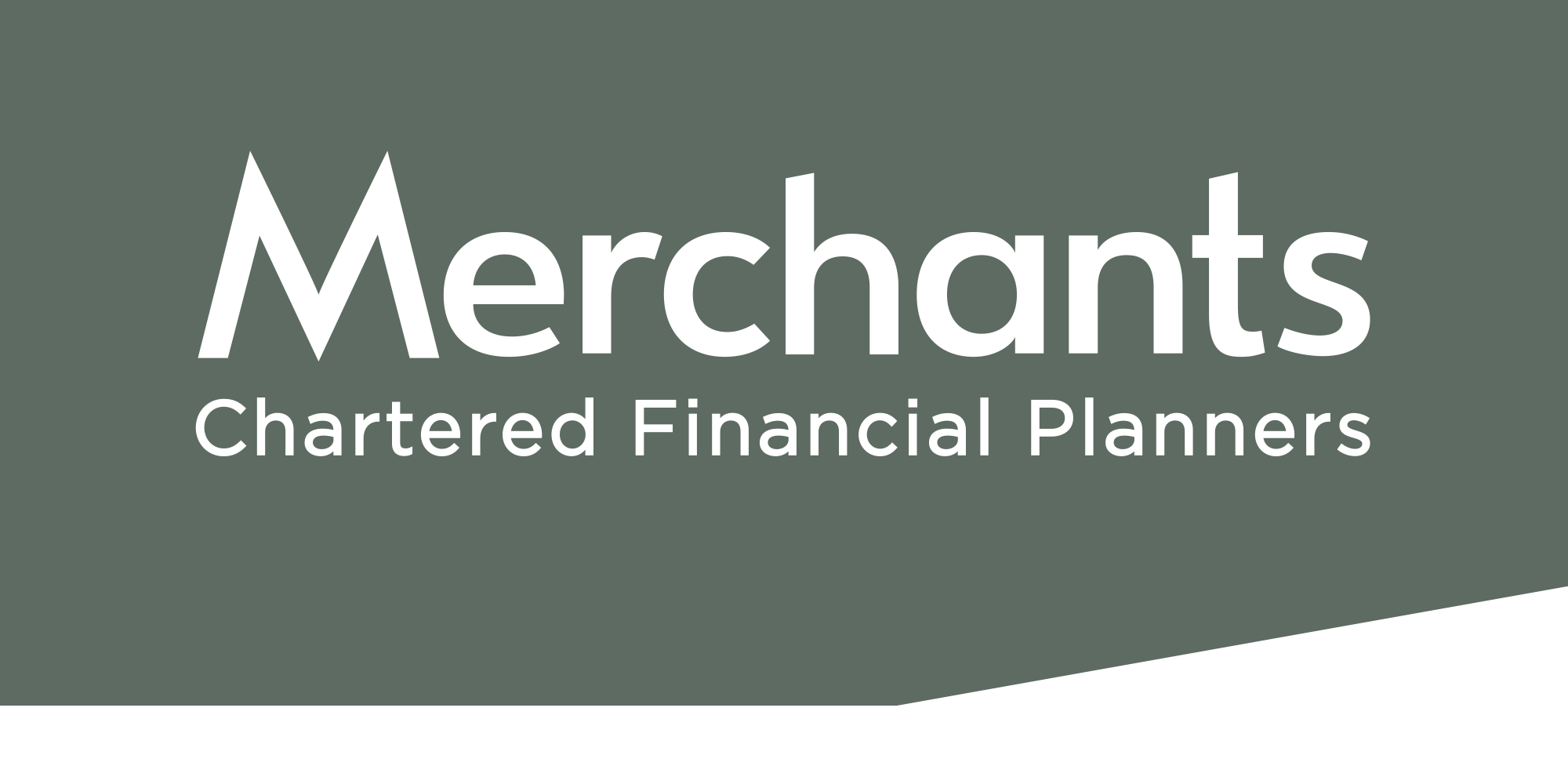 Merchants Wealth Management Ltd